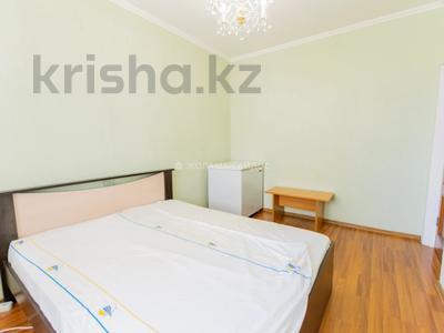 2-комнатная квартира, 60 м², 4/10 этаж, Сакена Сейфуллина 5 за 20 млн 〒 в Нур-Султане (Астана), Сарыарка р-н — фото 12