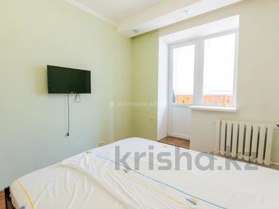 2-комнатная квартира, 60 м², 4/10 этаж, Сакена Сейфуллина 5 за 20 млн 〒 в Нур-Султане (Астана), Сарыарка р-н — фото 13