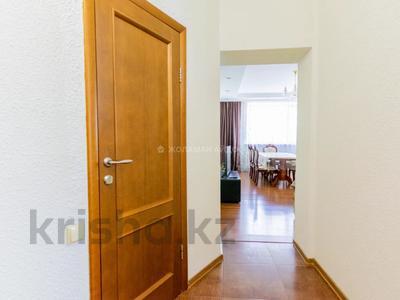 2-комнатная квартира, 60 м², 4/10 этаж, Сакена Сейфуллина 5 за 20 млн 〒 в Нур-Султане (Астана), Сарыарка р-н — фото 14