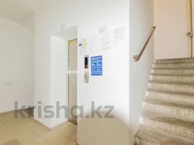2-комнатная квартира, 60 м², 4/10 этаж, Сакена Сейфуллина 5 за 20 млн 〒 в Нур-Султане (Астана), Сарыарка р-н — фото 23