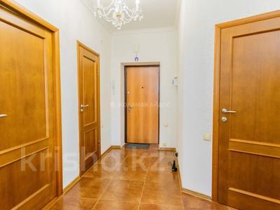 2-комнатная квартира, 60 м², 4/10 этаж, Сакена Сейфуллина 5 за 20 млн 〒 в Нур-Султане (Астана), Сарыарка р-н — фото 20