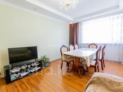 2-комнатная квартира, 60 м², 4/10 этаж, Сакена Сейфуллина 5 за 20 млн 〒 в Нур-Султане (Астана), Сарыарка р-н — фото 7