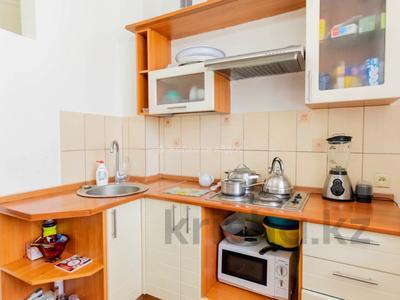 2-комнатная квартира, 60 м², 4/10 этаж, Сакена Сейфуллина 5 за 20 млн 〒 в Нур-Султане (Астана), Сарыарка р-н — фото 2