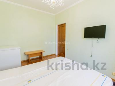 2-комнатная квартира, 60 м², 4/10 этаж, Сакена Сейфуллина 5 за 20 млн 〒 в Нур-Султане (Астана), Сарыарка р-н — фото 11