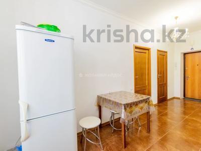 2-комнатная квартира, 60 м², 4/10 этаж, Сакена Сейфуллина 5 за 20 млн 〒 в Нур-Султане (Астана), Сарыарка р-н — фото 3