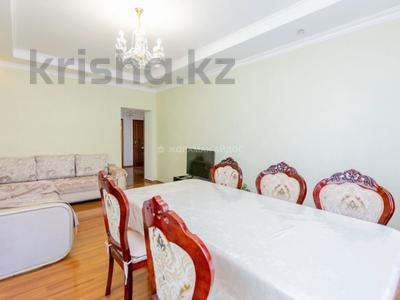 2-комнатная квартира, 60 м², 4/10 этаж, Сакена Сейфуллина 5 за 20 млн 〒 в Нур-Султане (Астана), Сарыарка р-н — фото 9