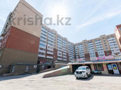 2-комнатная квартира, 60 м², 4/10 этаж, Сакена Сейфуллина 5 за 20 млн 〒 в Нур-Султане (Астана), Сарыарка р-н — фото 24