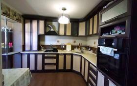 3-комнатная квартира, 63 м², 5/5 этаж, Акмечеть 9 за 9.5 млн 〒 в