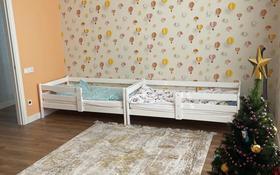 4-комнатная квартира, 150 м², 1/7 этаж, А.Храпатый 25/2 за ~ 90 млн 〒 в Нур-Султане (Астана), Алматы р-н