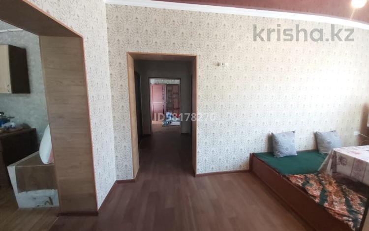 5-комнатный дом, 120 м², 8 сот., Суворова 17 А за 22 млн 〒 в Карасу