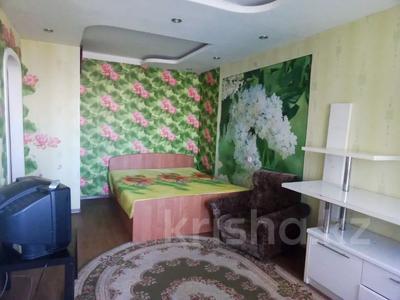 1-комнатная квартира, 30 м², 5/5 этаж посуточно, Баймагамбетова 156 — Гоголя за 4 000 〒 в Костанае — фото 4