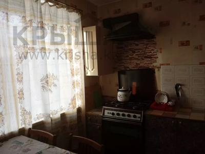 1-комнатная квартира, 30 м², 5/5 этаж посуточно, Баймагамбетова 156 — Гоголя за 4 000 〒 в Костанае — фото 5
