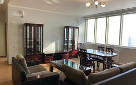 2-комнатная квартира, 92 м², 17/22 этаж, проспект Аль-Фараби 15 к5а — Желтоксан за 51 млн 〒 в Алматы, Бостандыкский р-н
