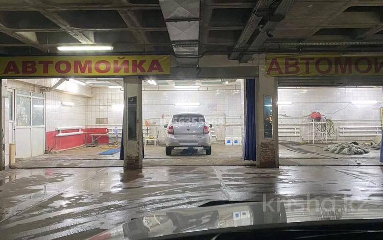 автомойка за 38 млн 〒 в Нур-Султане (Астана), Сарыарка р-н