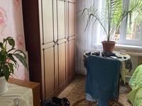 5-комнатный дом, 83 м², 22 сот., Молодёжная за 4 млн 〒 в Прииртышском