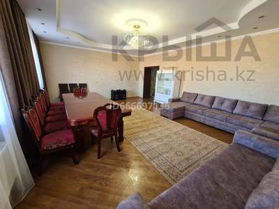 3-комнатный дом посуточно, 200 м², 10 сот., Республики 12 за 60 000 〒 в Косшы