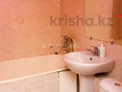 1-комнатная квартира, 30 м², 2/4 этаж посуточно, Интернациональная за 6 500 〒 в Петропавловске