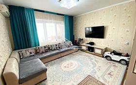 4-комнатная квартира, 73.6 м², 4/5 этаж, Мкр Мерей 11 за 12.5 млн 〒 в