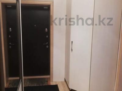 2-комнатная квартира, 55 м², 1/5 этаж, Ауэзовский р-н, мкр №11 за 20.7 млн 〒 в Алматы, Ауэзовский р-н — фото 4