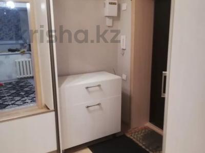 2-комнатная квартира, 55 м², 1/5 этаж, Ауэзовский р-н, мкр №11 за 20.7 млн 〒 в Алматы, Ауэзовский р-н — фото 5