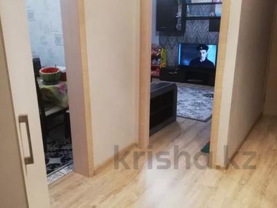 2-комнатная квартира, 55 м², 1/5 этаж, Ауэзовский р-н, мкр №11 за 20.7 млн 〒 в Алматы, Ауэзовский р-н — фото 6