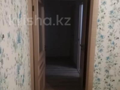 2-комнатная квартира, 55 м², 1/5 этаж, Ауэзовский р-н, мкр №11 за 20.7 млн 〒 в Алматы, Ауэзовский р-н — фото 9