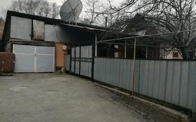 3-комнатный дом, 90 м², улица Шевцовой 8 за 9.5 млн 〒 в Талгаре