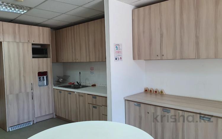 Офис площадью 1000 м², проспект Азаттык 2 за 8 000 〒 в Атырау