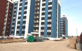 3-комнатная квартира, 84.46 м², мкр. Шугыла за ~ 33.8 млн 〒 в Алматы