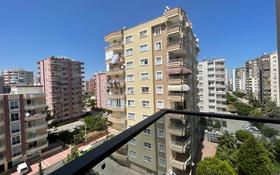 4-комнатная квартира, 160 м², 6/7 этаж, Район Мезитли за 29.6 млн 〒 в Мерсине