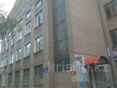 Здание, площадью 5600 м², Мира 69а — Муканова за 220 млн 〒 в Петропавловске — фото 3