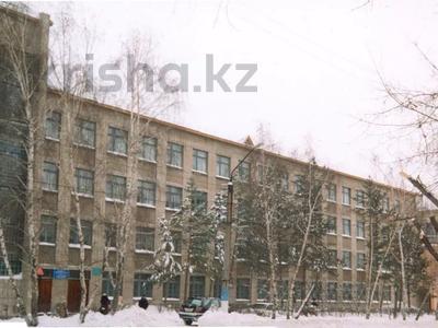 Здание, площадью 5600 м², Мира 69а — Муканова за 220 млн 〒 в Петропавловске