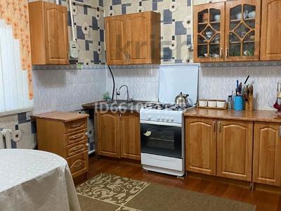 6-комнатный дом, 178.1 м², 10 сот., Сарбасова 10 за 42 млн 〒 в  — фото 36