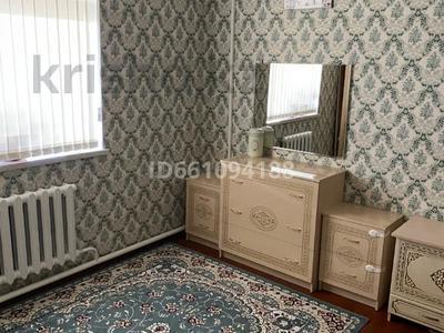 6-комнатный дом, 178.1 м², 10 сот., Сарбасова 10 за 42 млн 〒 в  — фото 45