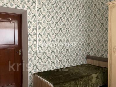 6-комнатный дом, 178.1 м², 10 сот., Сарбасова 10 за 42 млн 〒 в  — фото 46