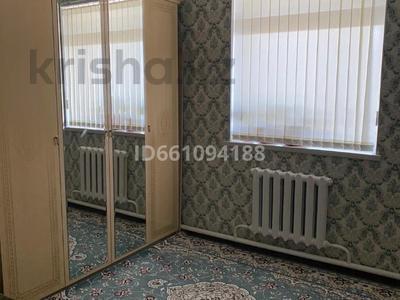 6-комнатный дом, 178.1 м², 10 сот., Сарбасова 10 за 42 млн 〒 в  — фото 47