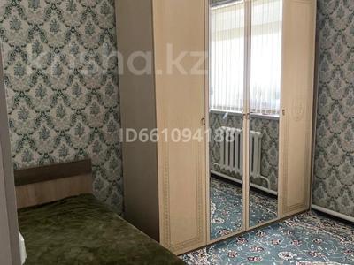 6-комнатный дом, 178.1 м², 10 сот., Сарбасова 10 за 42 млн 〒 в  — фото 48