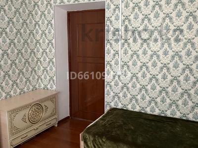 6-комнатный дом, 178.1 м², 10 сот., Сарбасова 10 за 42 млн 〒 в  — фото 49