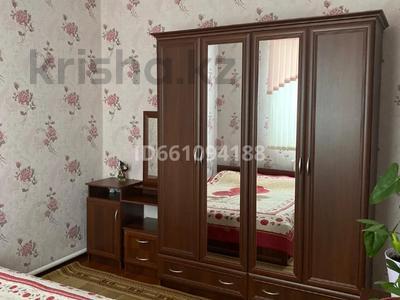6-комнатный дом, 178.1 м², 10 сот., Сарбасова 10 за 42 млн 〒 в  — фото 51