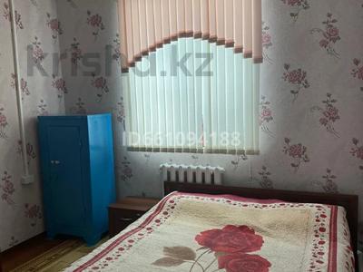 6-комнатный дом, 178.1 м², 10 сот., Сарбасова 10 за 42 млн 〒 в  — фото 52
