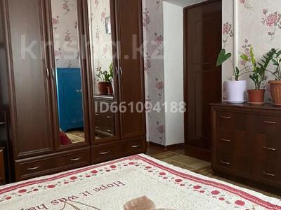 6-комнатный дом, 178.1 м², 10 сот., Сарбасова 10 за 42 млн 〒 в  — фото 53