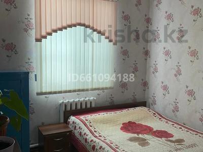 6-комнатный дом, 178.1 м², 10 сот., Сарбасова 10 за 42 млн 〒 в  — фото 54