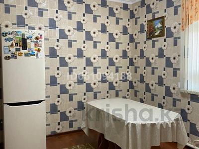 6-комнатный дом, 178.1 м², 10 сот., Сарбасова 10 за 42 млн 〒 в  — фото 37
