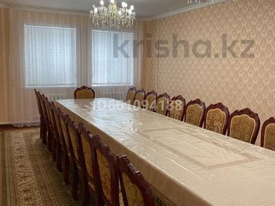 6-комнатный дом, 178.1 м², 10 сот., Сарбасова 10 за 42 млн 〒 в  — фото 55
