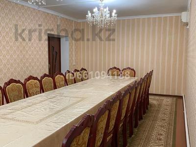 6-комнатный дом, 178.1 м², 10 сот., Сарбасова 10 за 42 млн 〒 в  — фото 57