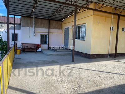6-комнатный дом, 178.1 м², 10 сот., Сарбасова 10 за 42 млн 〒 в  — фото 11