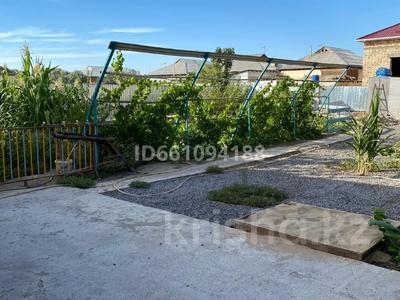 6-комнатный дом, 178.1 м², 10 сот., Сарбасова 10 за 42 млн 〒 в  — фото 7