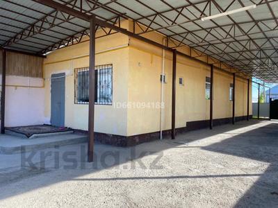 6-комнатный дом, 178.1 м², 10 сот., Сарбасова 10 за 42 млн 〒 в  — фото 10
