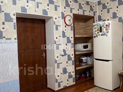6-комнатный дом, 178.1 м², 10 сот., Сарбасова 10 за 42 млн 〒 в  — фото 38