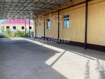 6-комнатный дом, 178.1 м², 10 сот., Сарбасова 10 за 42 млн 〒 в  — фото 12